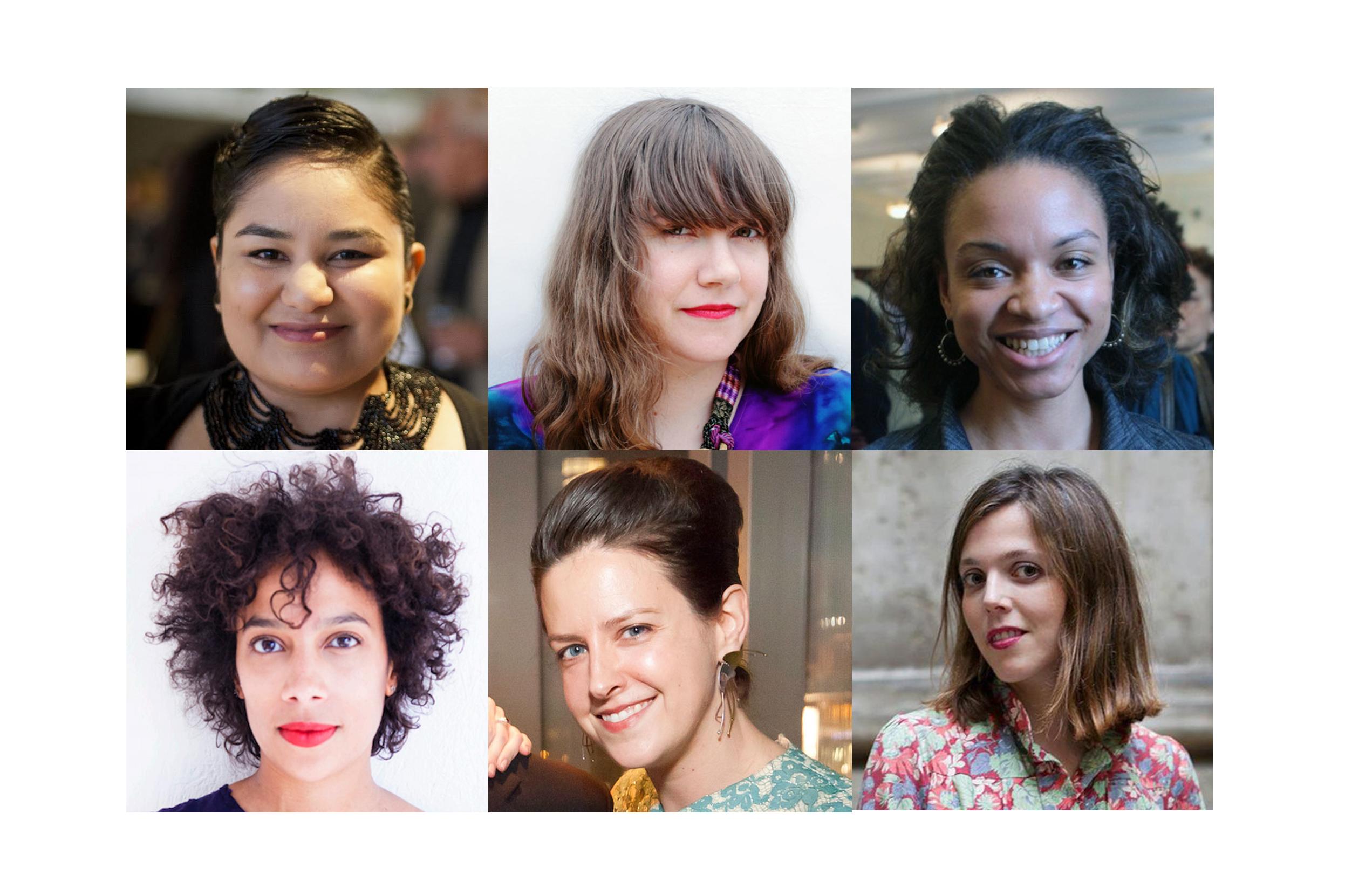 female-curators2.jpg