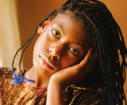 12-year-old-rapper-MC-Soffia-uses-Olympic-fame-to-fight-racism.jpg