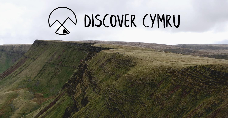 discover cymru banner.jpg