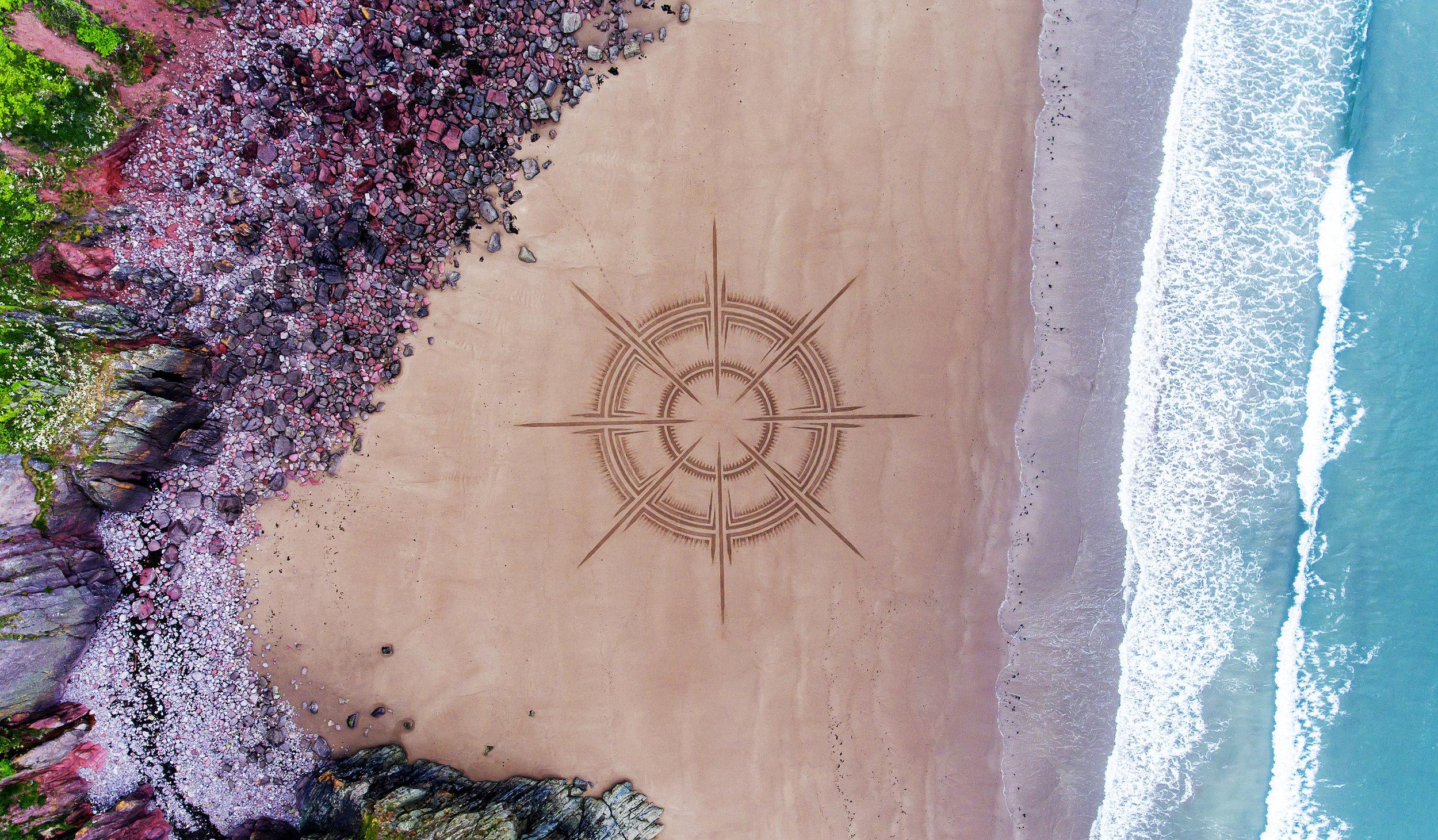 1 Sand art 3EDIT.jpg