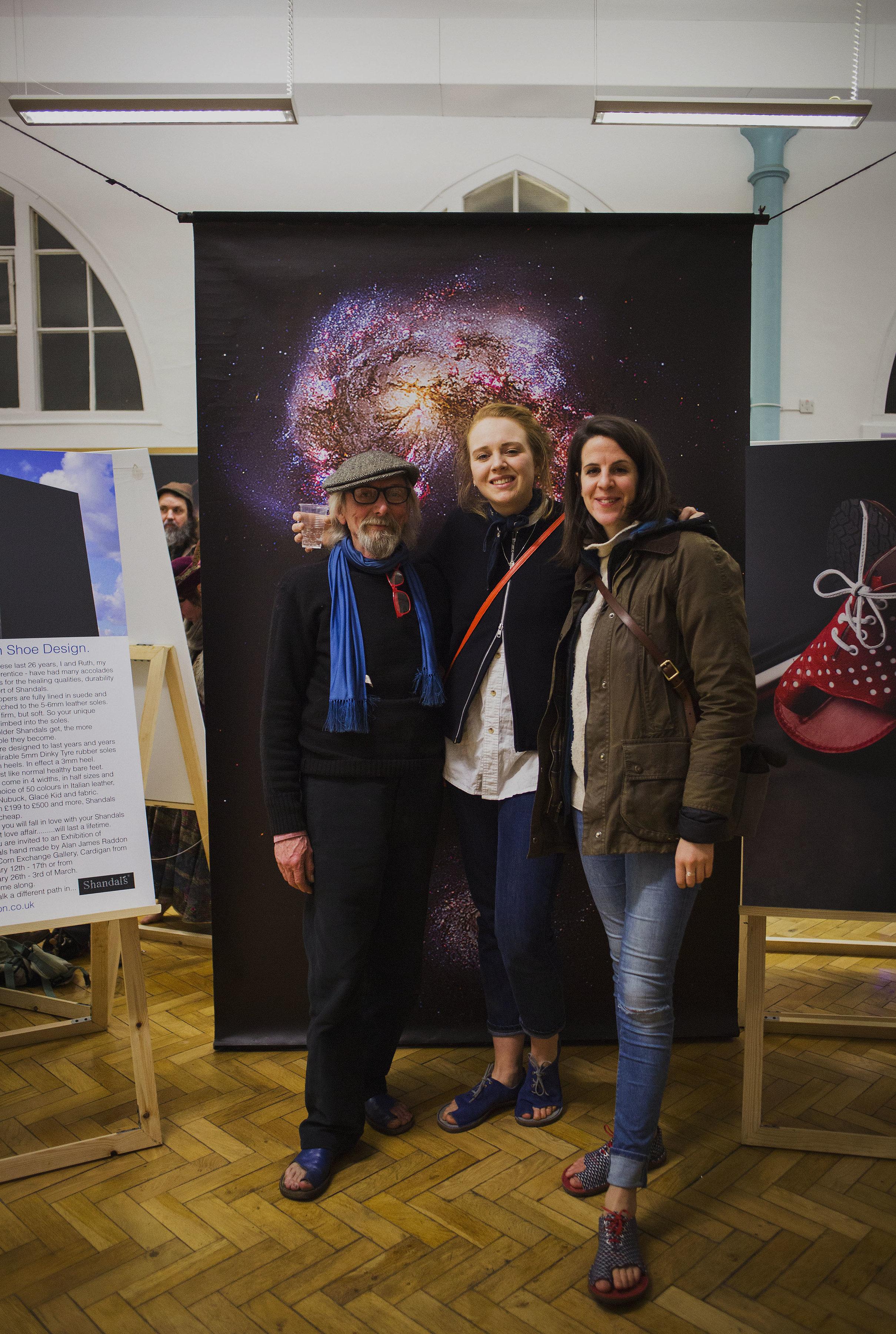 Heather_Birnie_Alan_Shoe_Exhibition20.jpg
