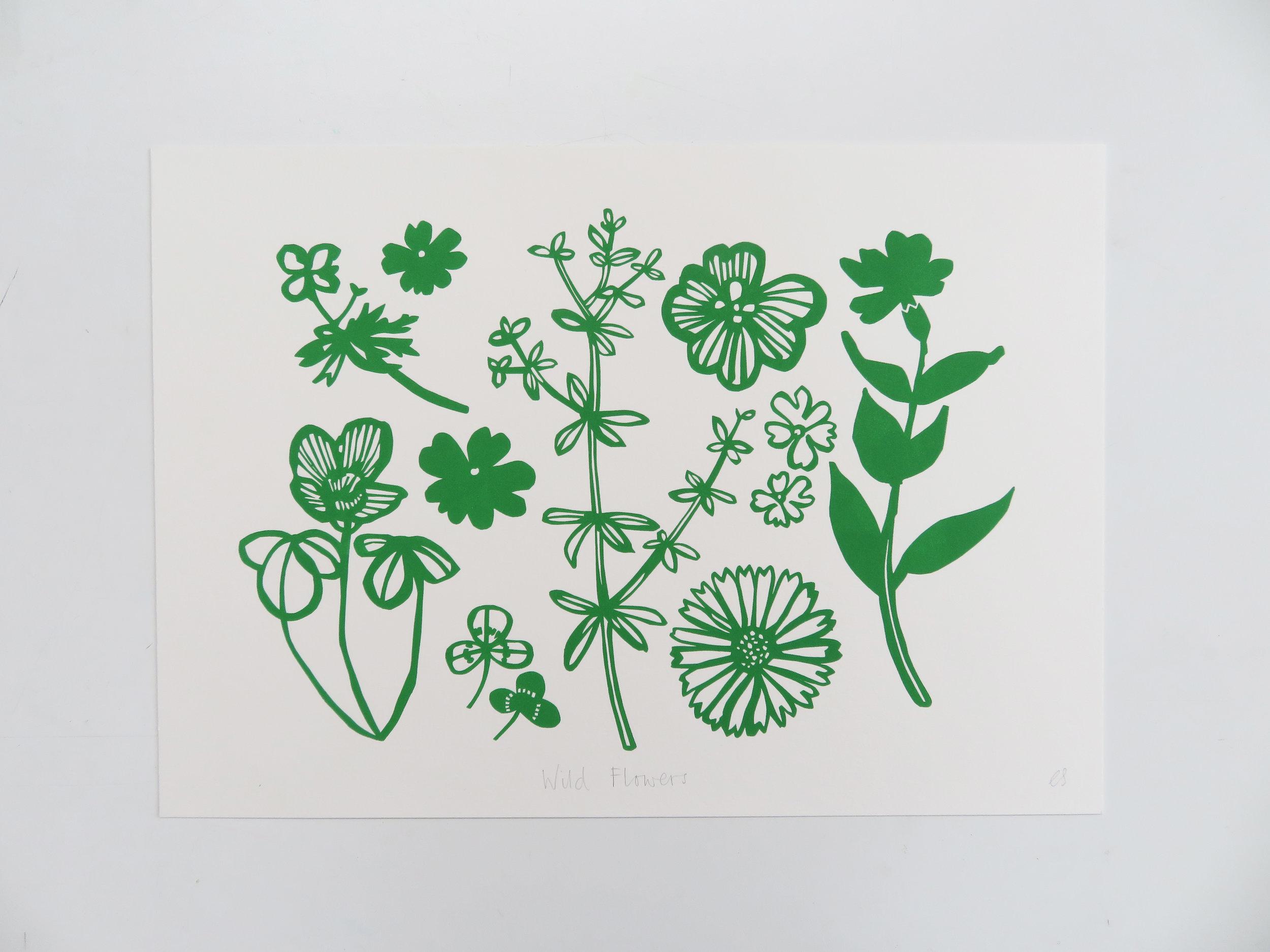Wild Flowers Linocut.jpg