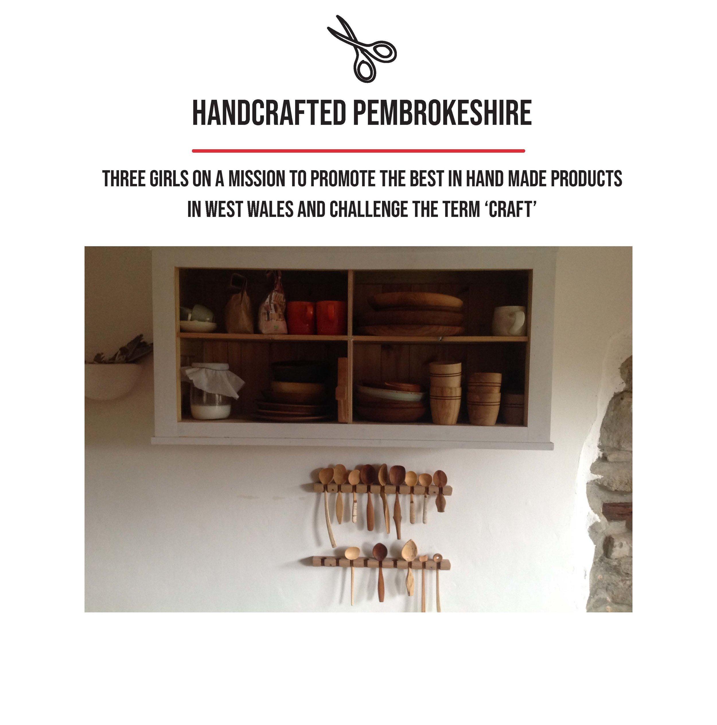 4. Handcrafted Pembs.jpg