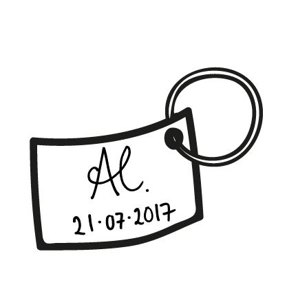 al-01.jpg