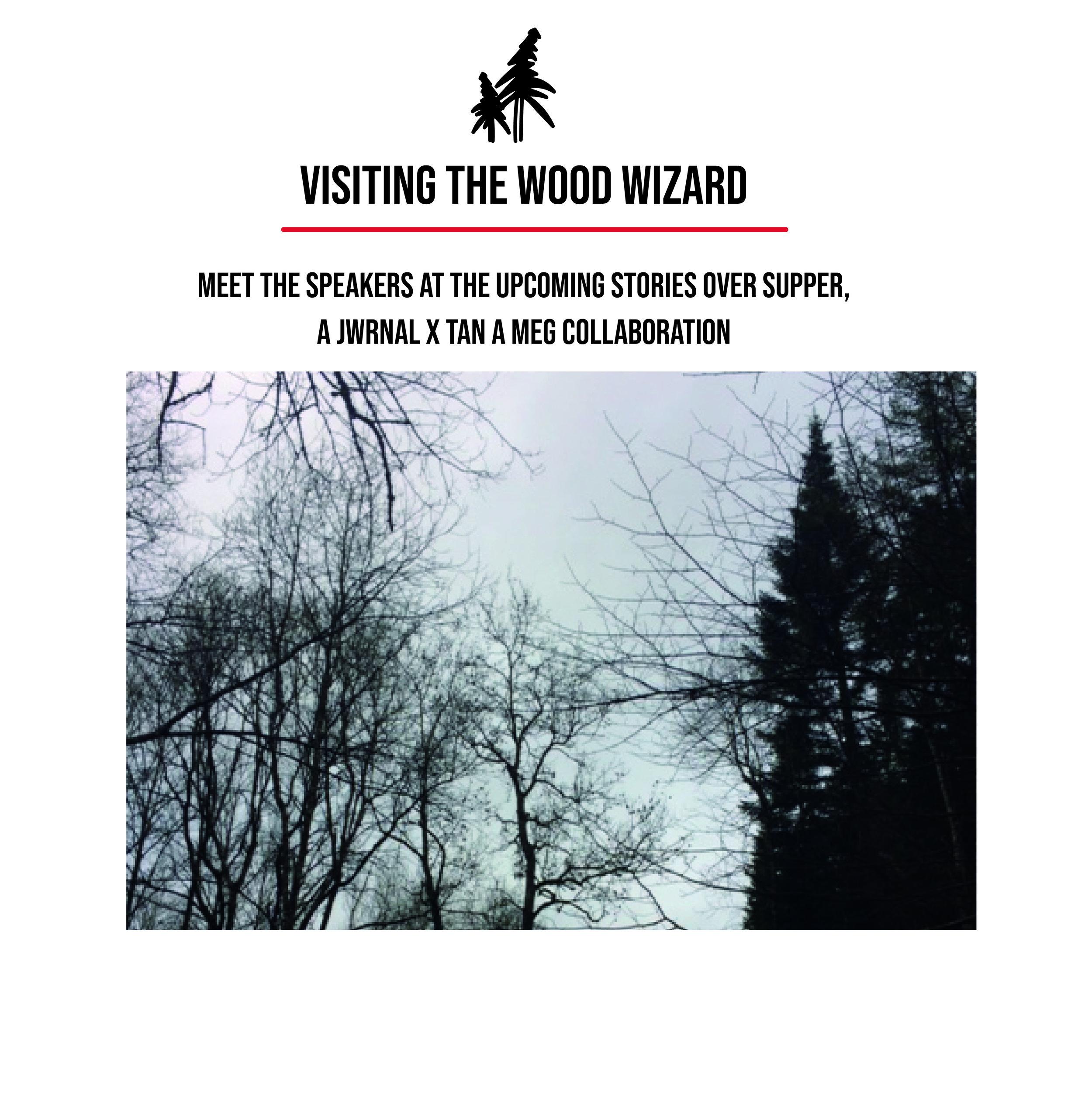 woodwizard-01.jpg
