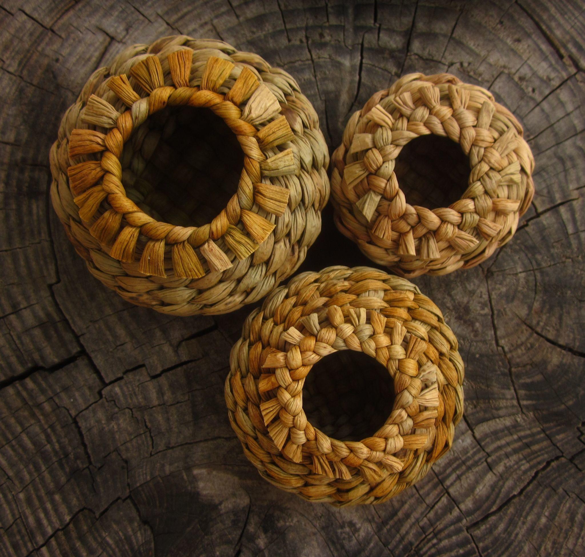 7.-3-sea-urchin-baskets-Copy.jpg