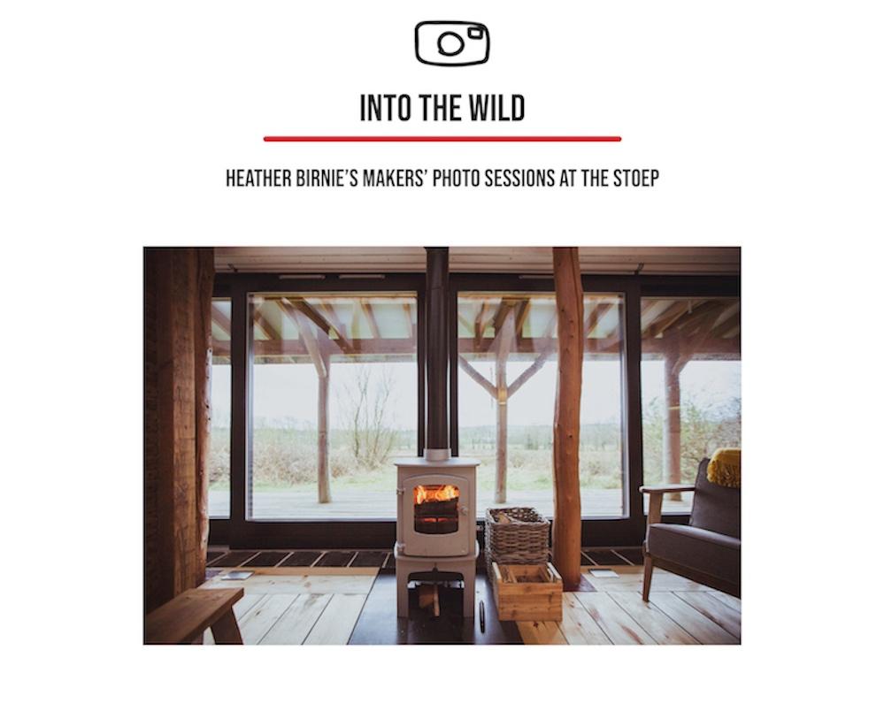 INTO THE WILD-01.jpg