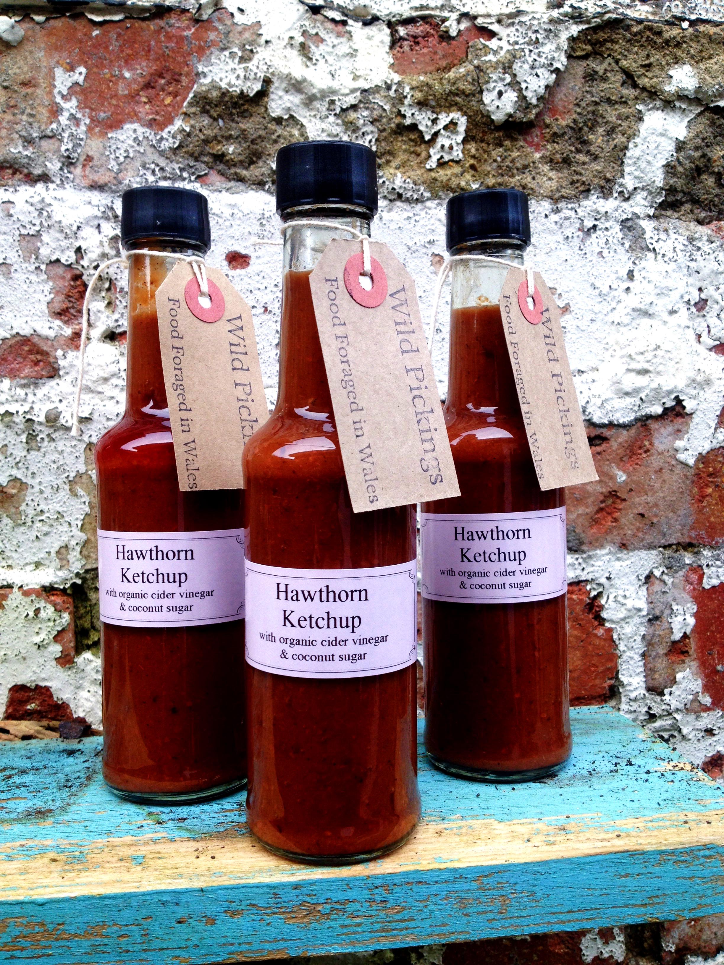 hawthorn+ketchup.jpg