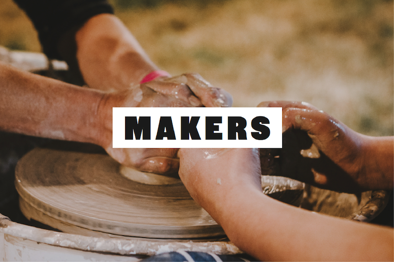MAKERS-01.png
