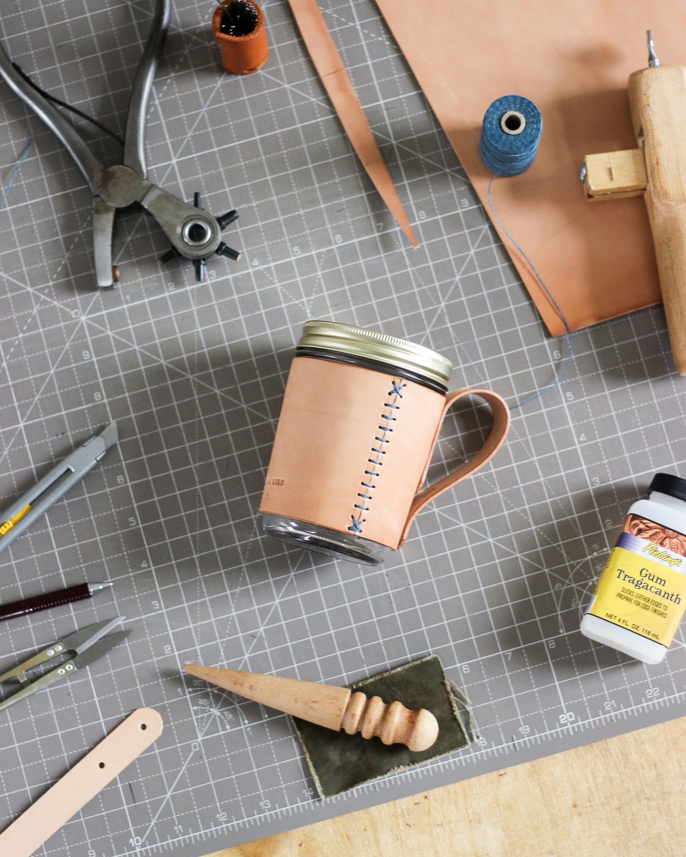 Rural-Kind-Leather-Life-Jar-Sleeve-4.jpg