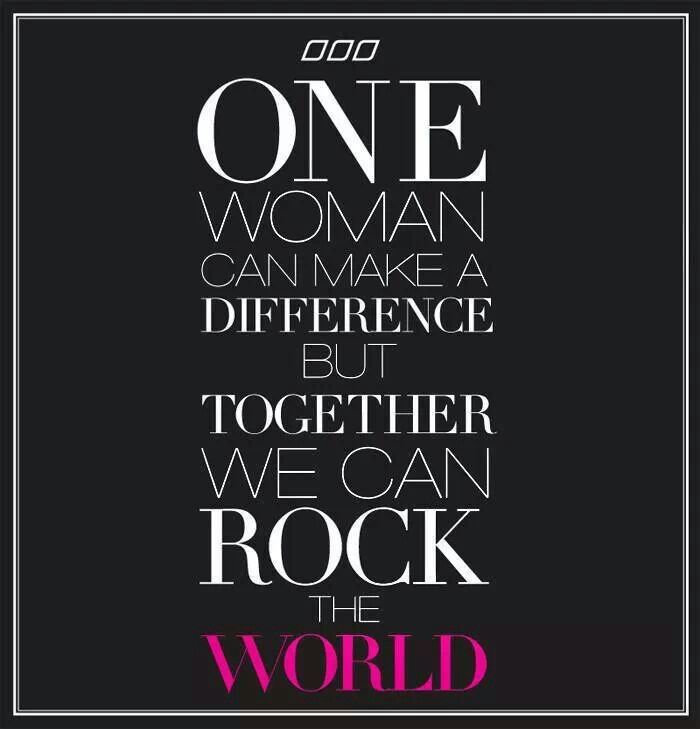 together-we-can-make-a-difference.jpg