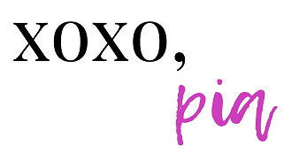 xo pia small.png