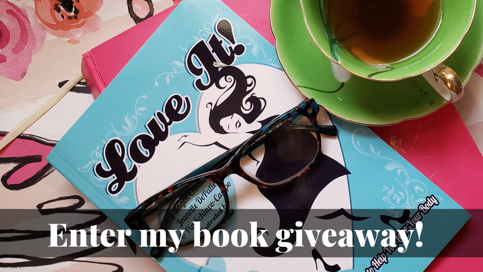 Book Giveaway image for website.png