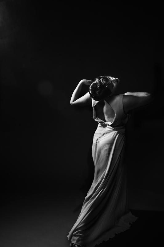 Photo by  Michelle Watt