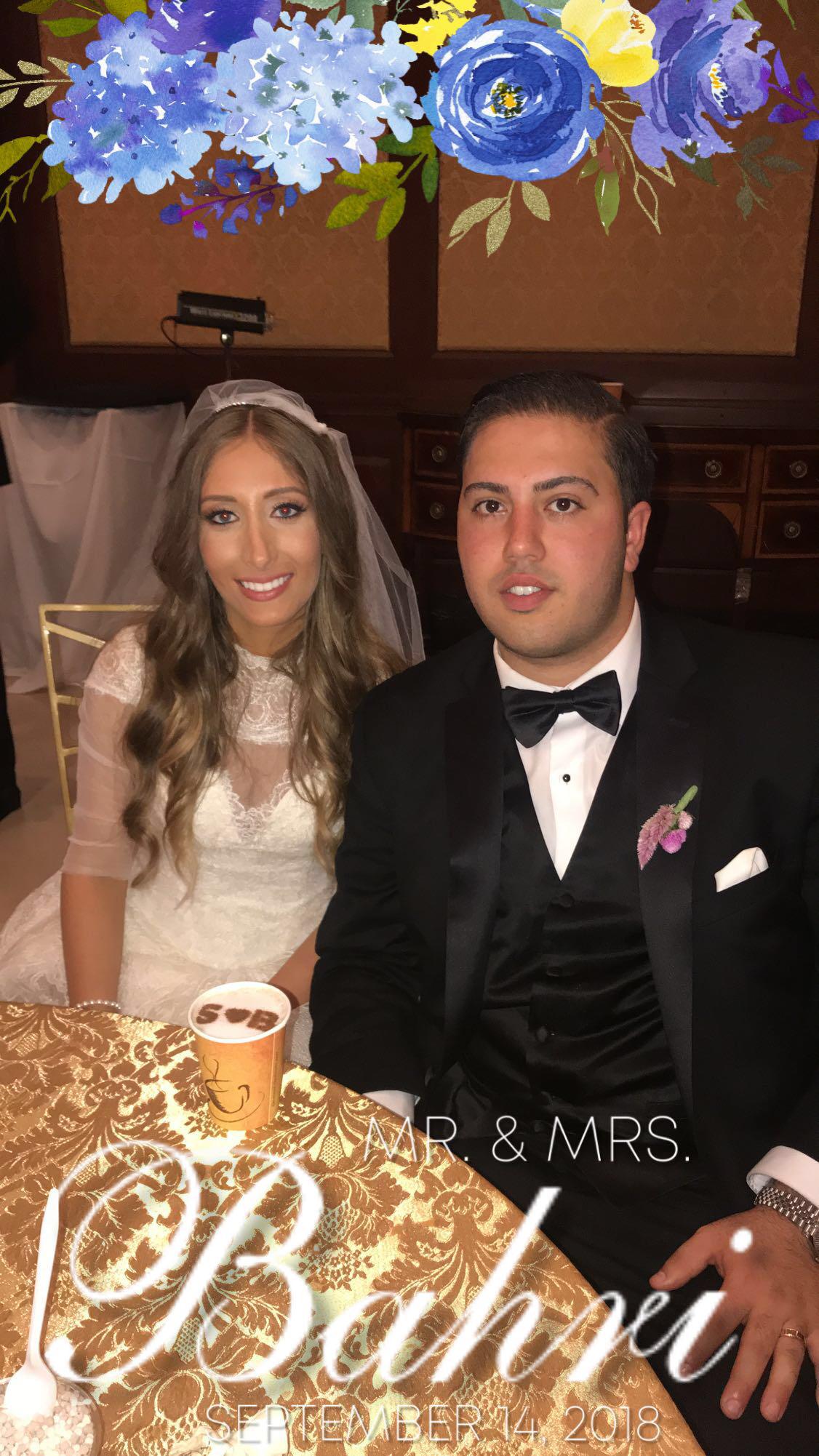 wedding 7.jpeg