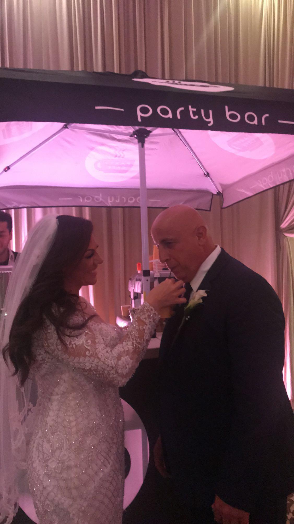 wedding 8.jpeg