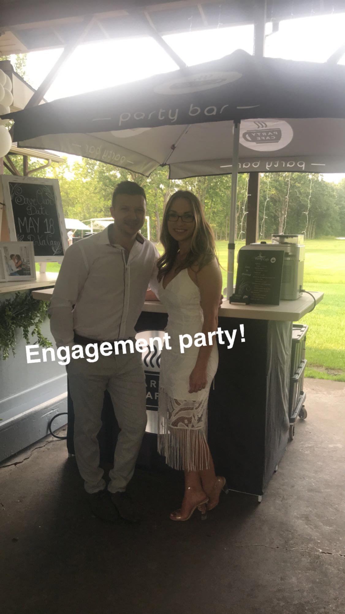 engagement 1.jpeg