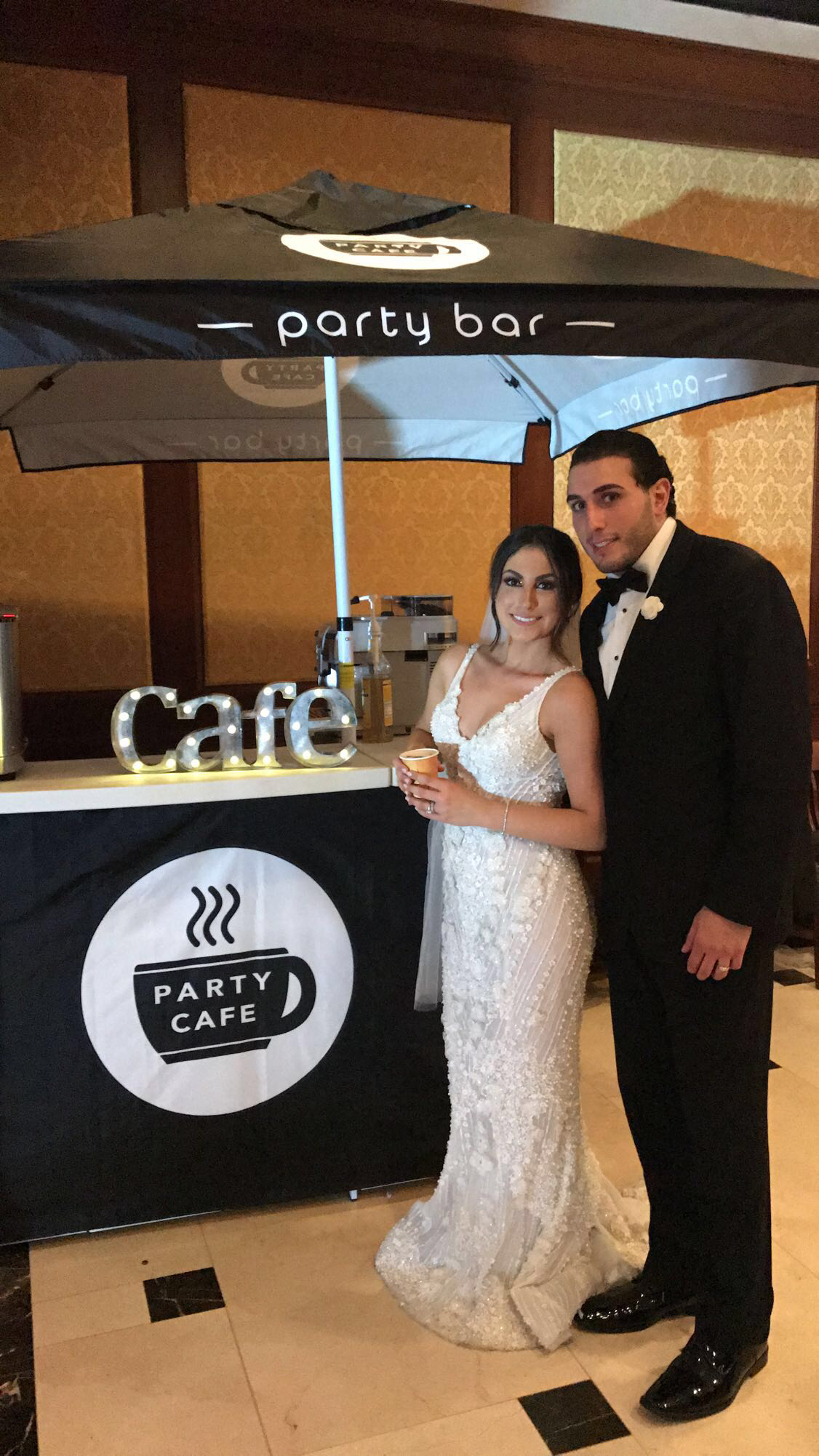 wedding 10.jpeg