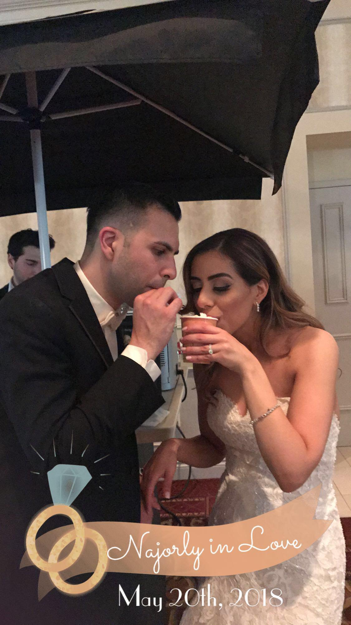 wedding 15.jpeg