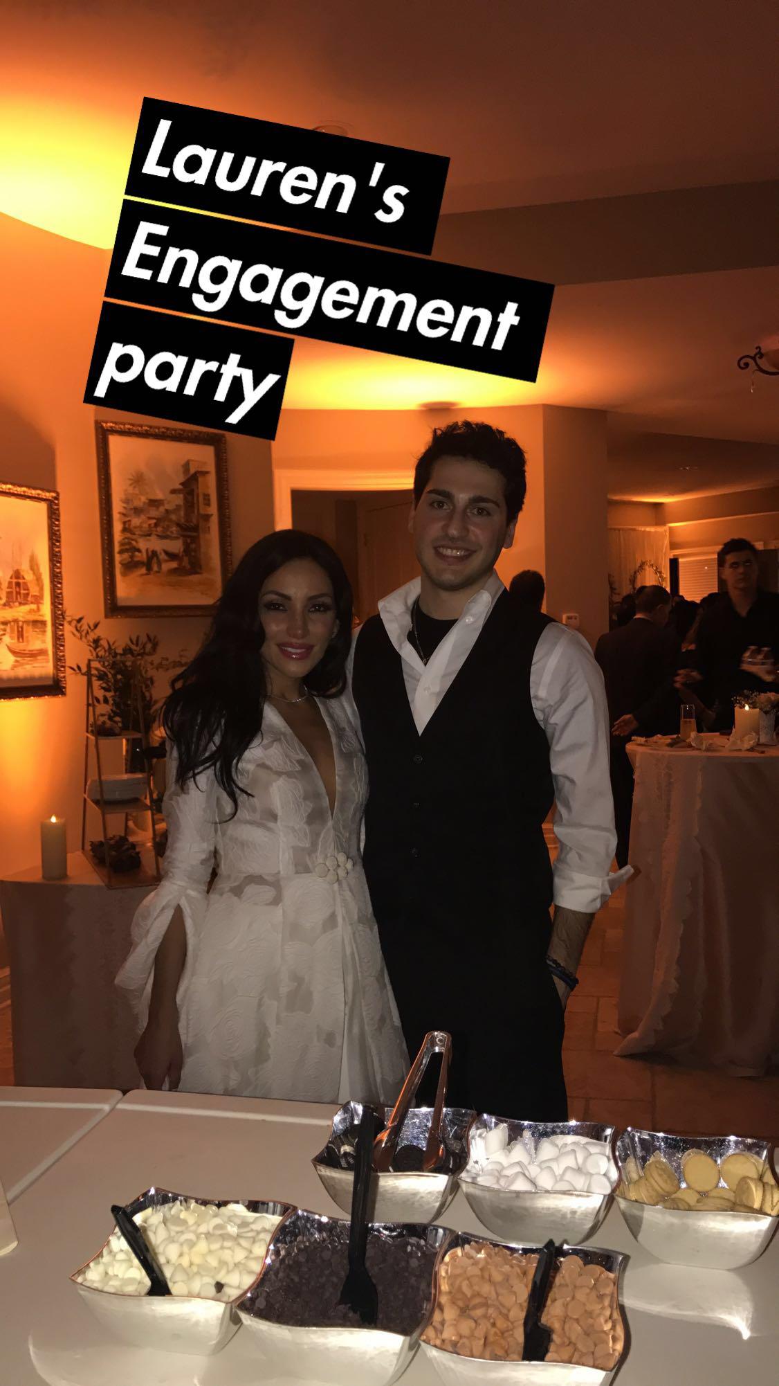 engagement 4.jpeg