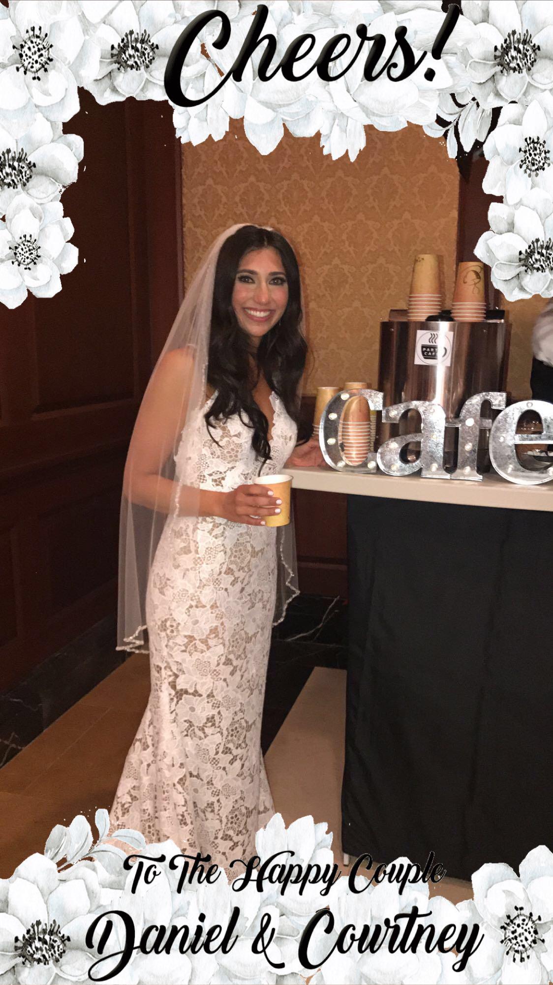 wedding 20.jpeg