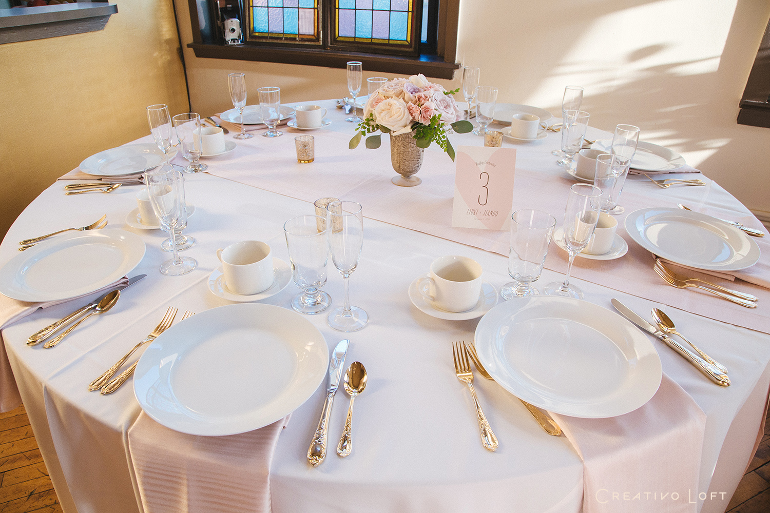 03-CreativoLoft-blush-brunch-wedding.jpg