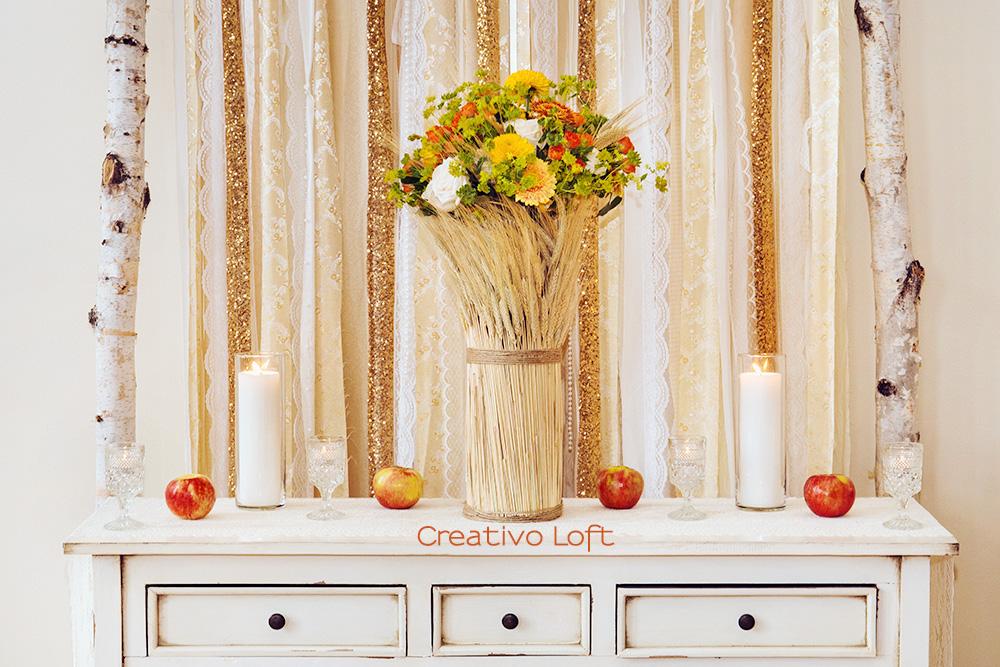 TiffanyAlex-wheat-altar copy.jpg