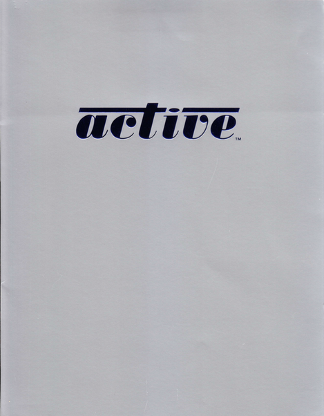 Active_window_products_silver_brochure.png