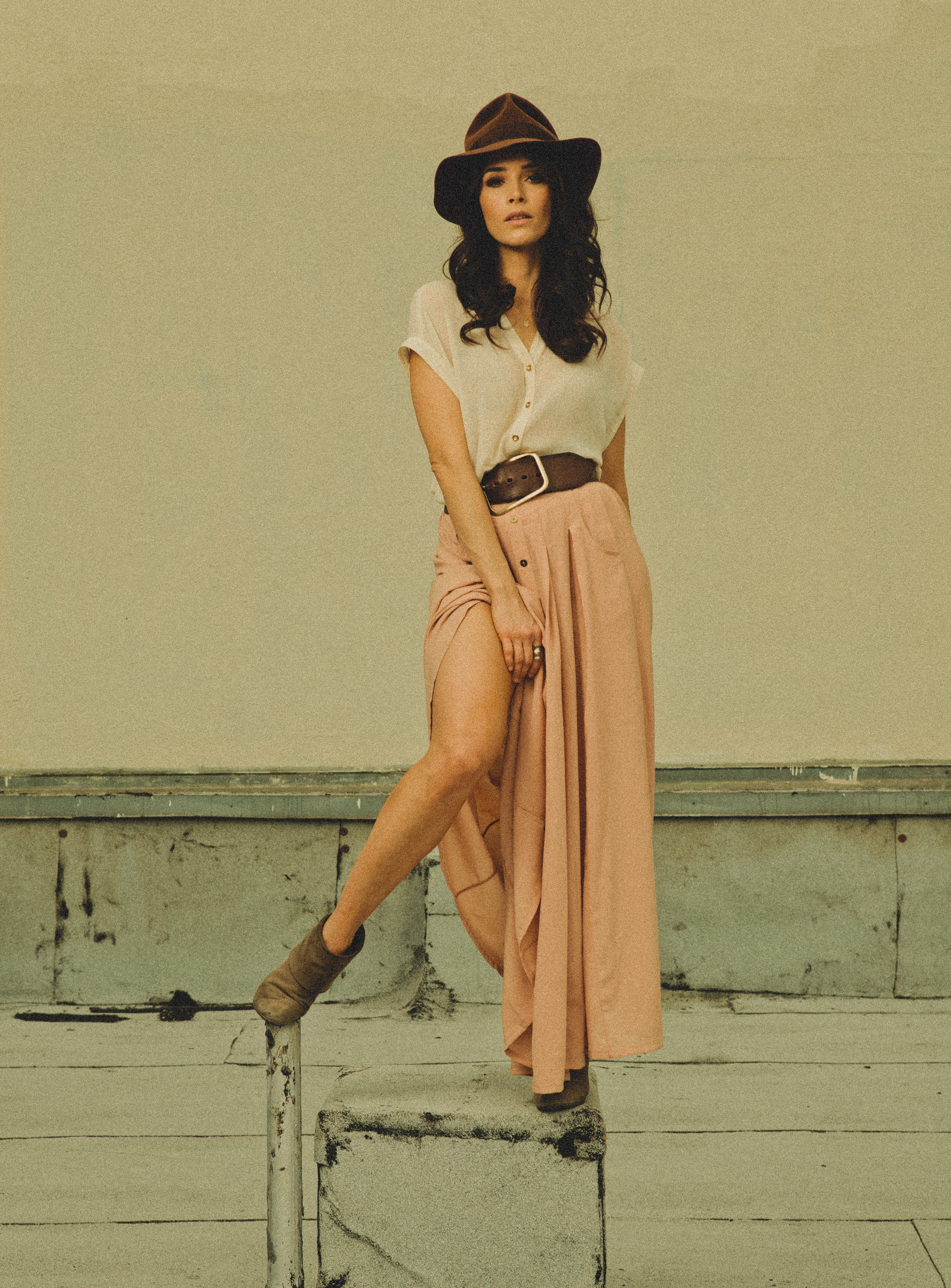 Abigail_Spencer_2437.jpg