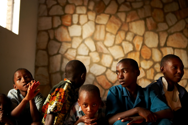 Africa-9845.jpg