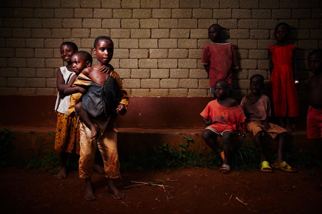Uganda_5108.jpg