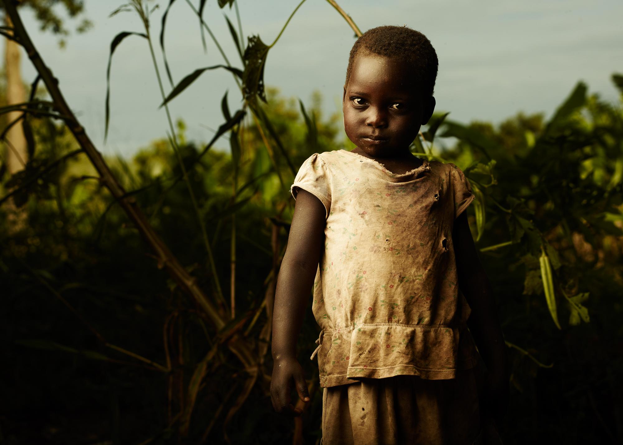 Exile_Uganda-007366.jpg