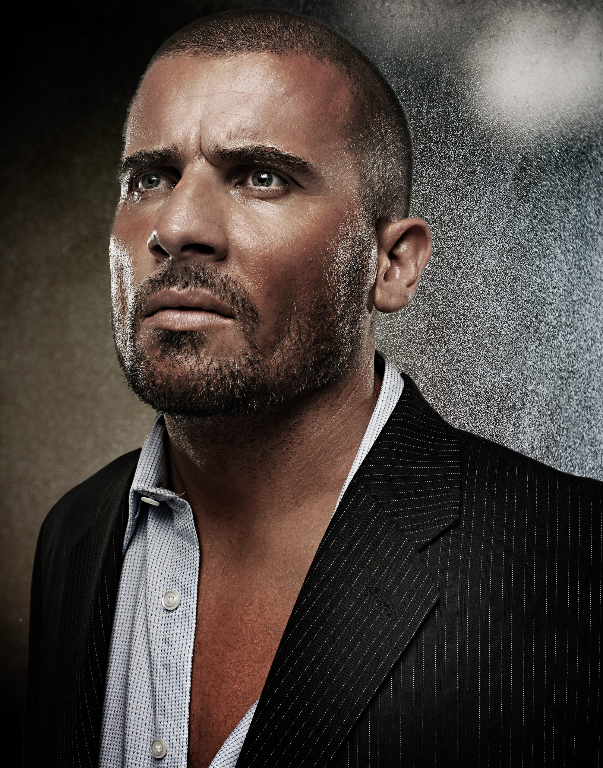 Dominic_Purcell.jpg
