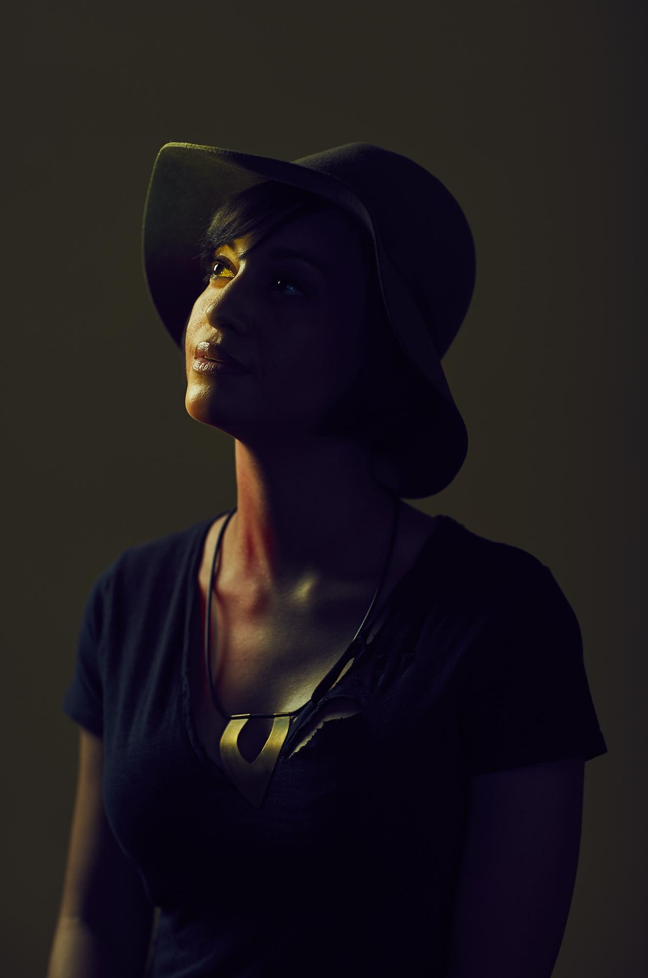 Portraits_12271_small.jpg