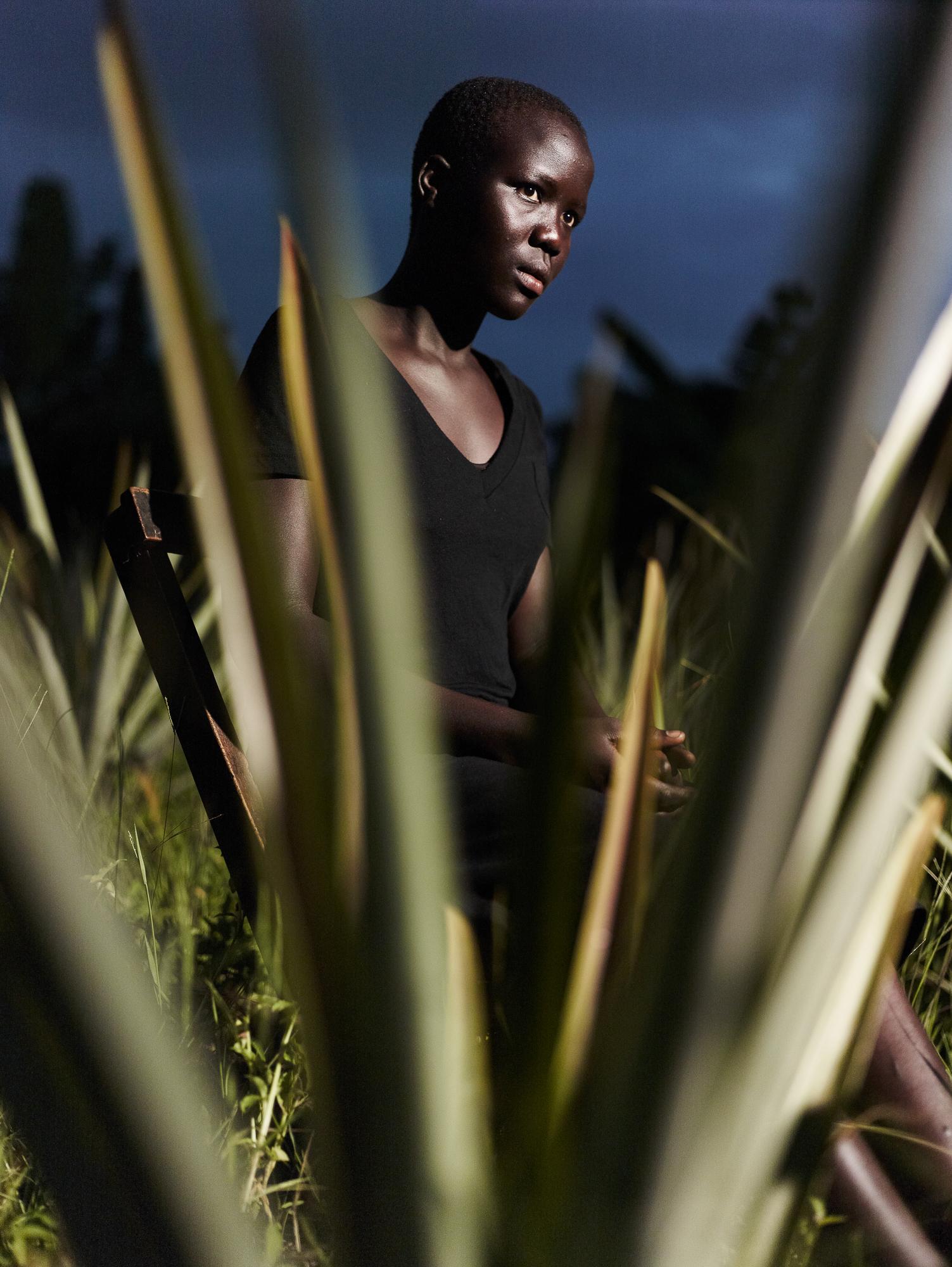 Exile_Uganda-007392.jpg