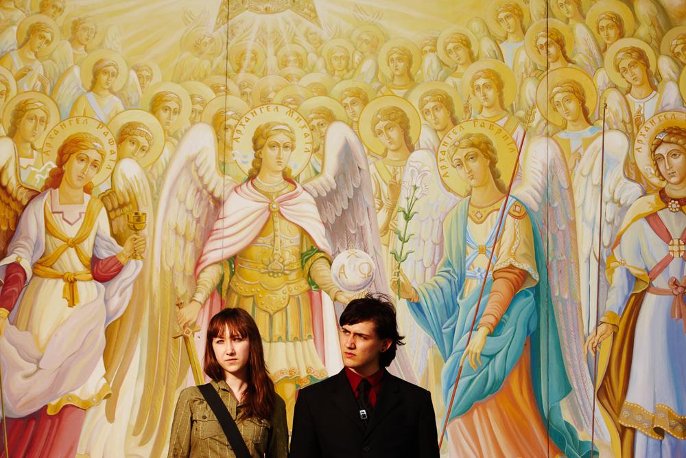 003_Ukraine_Friends.jpg