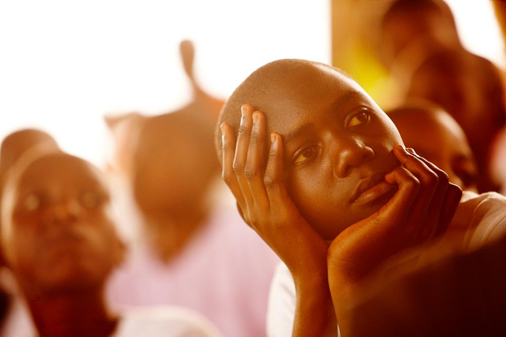 026_Uganda_5182.jpg