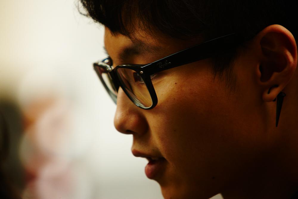 030_seoul_3473.jpg