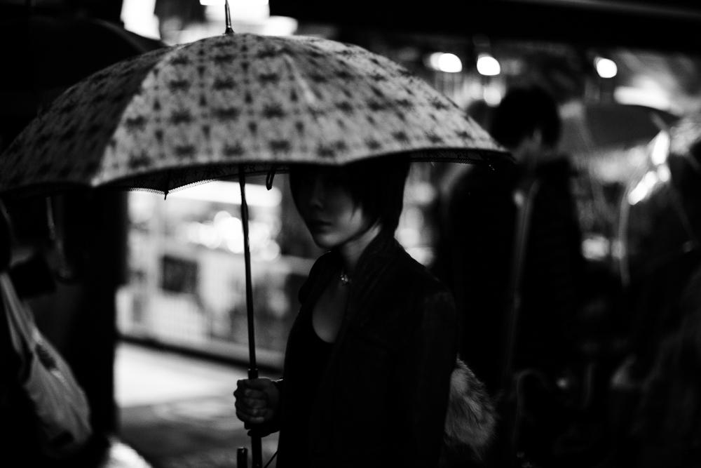 044_tokyo_6202.jpg