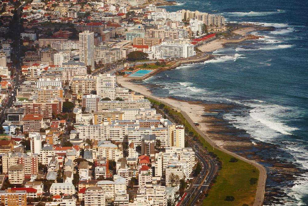 050_Cape_Town_7677.jpg