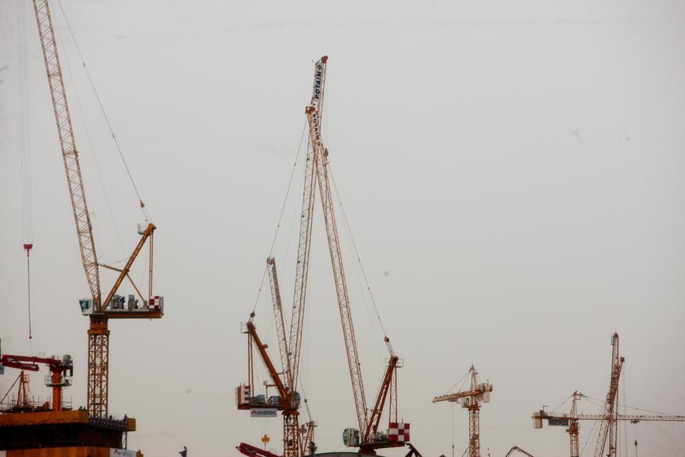 067_Dubai_4931.jpg