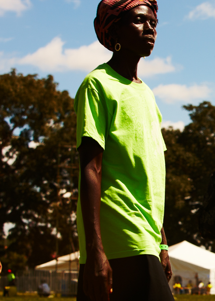 093_Uganda_P_3140.jpg