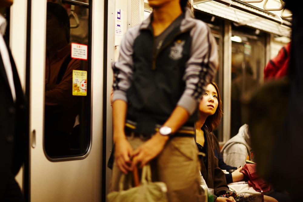095_tokyo_6295.jpg