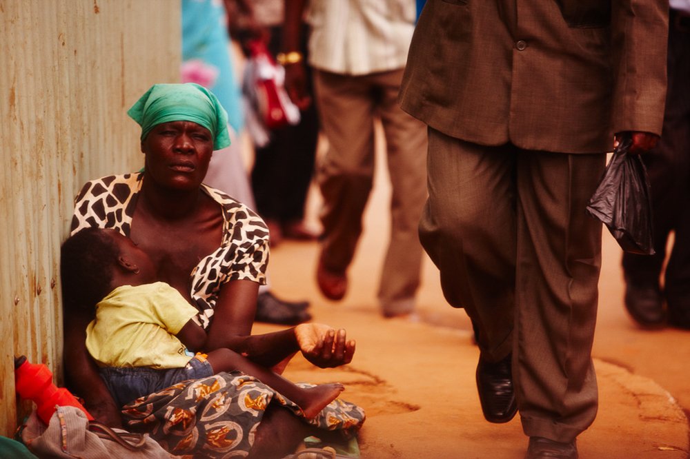 108_Uganda_2869.jpg