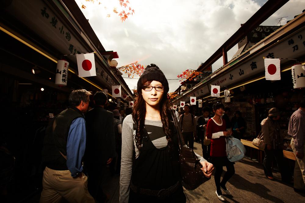 111_tokyo_5104.jpg
