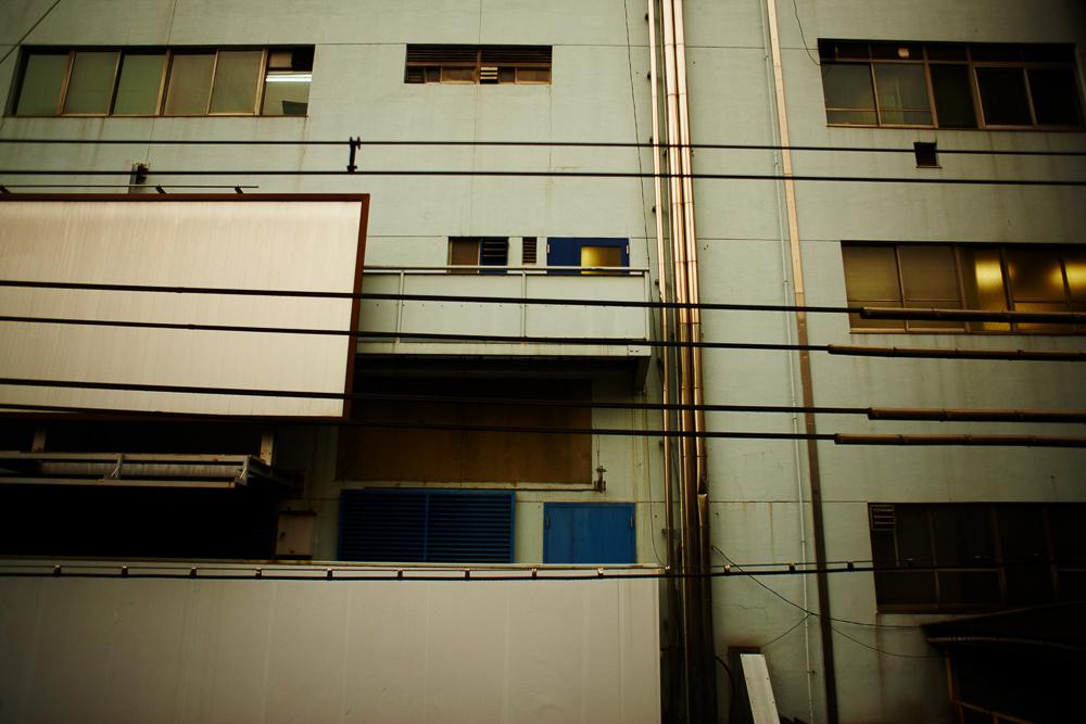 131_tokyo_5888.jpg