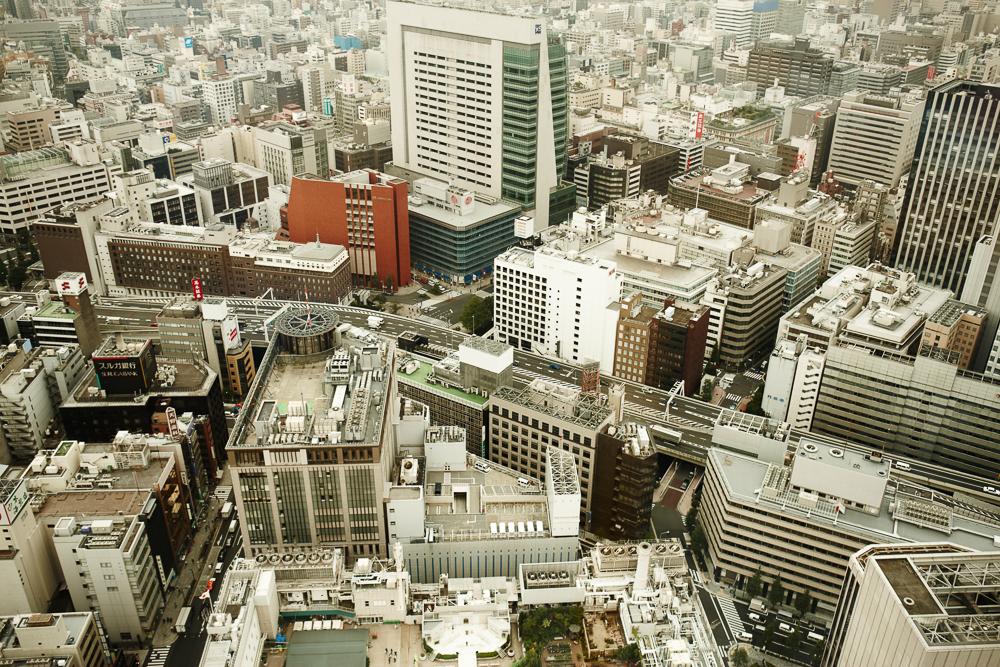 132_tokyo_5784.jpg