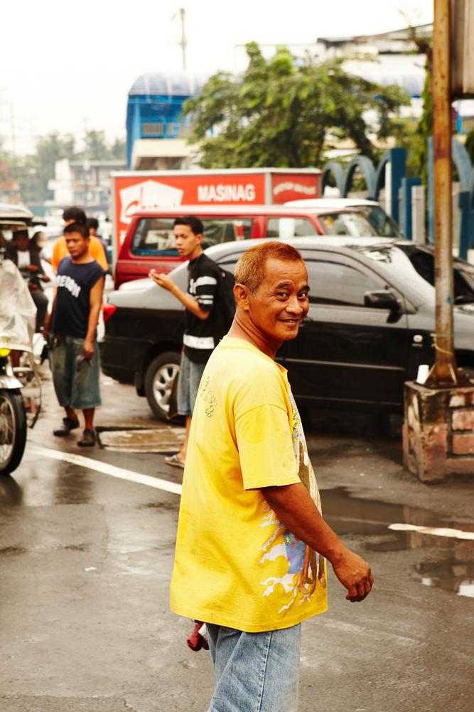 142_Manila_3215.jpg
