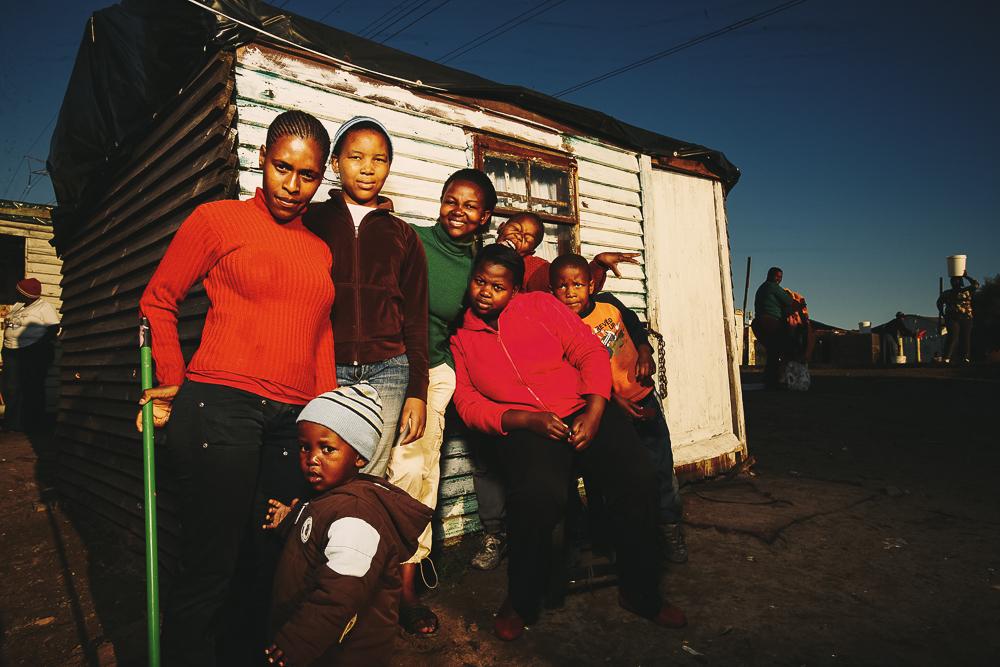 147_Cape_Town_7616.jpg