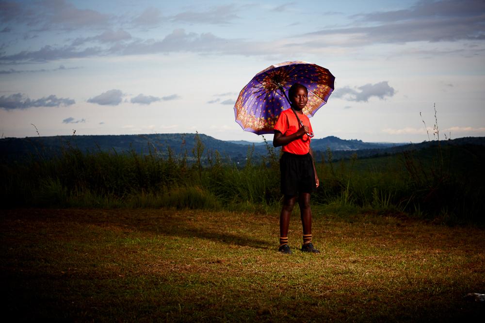 151_Uganda_2251.jpg